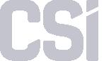 logo-site2Prancheta-1